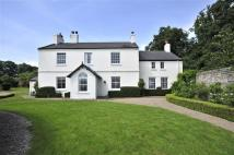 5 bedroom Farm House for sale in Hazlewood, Tadcaster