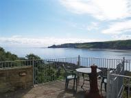 3 bedroom Cottage for sale in Runswick Bay
