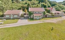 Cottage for sale in Beck Hole, Near Goathland