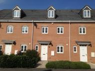 4 bedroom Terraced home to rent in Woodlesford, Leeds
