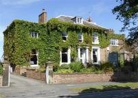 10 bed Detached house for sale in York