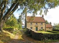 Detached house for sale in Egton, Egton...