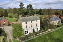 7 bed Detached home for sale in Flaxton, York