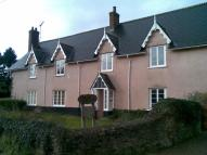 5 bedroom house in Stream, Williton...
