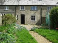 3 bedroom Cottage in Lostwithiel