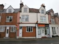 3 bed Ground Flat to rent in St. Swithuns Road...