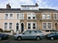 Southcote Road semi detached house to rent