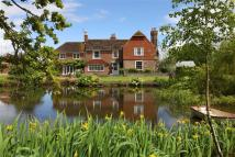Farm House for sale in Partridge Green, Horsham