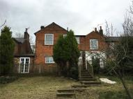 semi detached house to rent in Ellesborough Road...