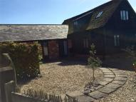 Character Property to rent in Cudsdens Court...