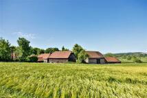 Farm House in Hale, Fordingbridge