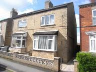 property for sale in 32 Bourne Road, Alford...