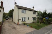 Detached house in Ash Tree Lodge...
