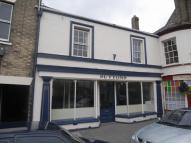 property for sale in 26 South Market Place,