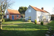 3 bed semi detached house for sale in Chimneys, Old Mill Lane...
