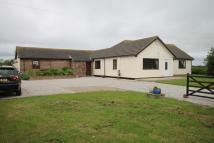 4 bedroom Detached Bungalow for sale in Woodstock...