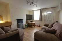 2 bedroom Terraced property for sale in 23 Finsbury Street...