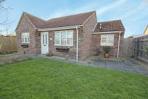 Detached Bungalow for sale in 8a Mumby Meadows, Mumby...