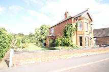 4 bedroom Detached property for sale in Belmont House...