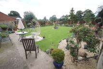 Detached Bungalow for sale in Rosebank, Alford Road...