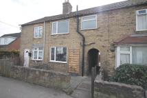 3 bedroom Terraced house for sale in 123 Christopher Road...