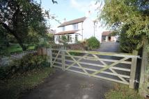 4 bedroom Detached house for sale in 128 Sea Road...