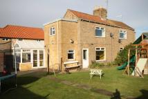 3 bed semi detached home for sale in 14 Commercial Road...