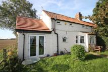 semi detached home for sale in Badgers Holt...