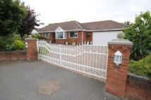 Detached Bungalow for sale in Two Hoots...