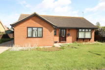 Detached Bungalow for sale in KINGSMEAD...