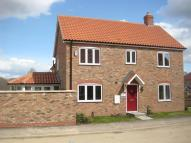 4 bedroom Detached house for sale in Emerald...