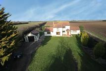 4 bed Detached home in Lawn Cottage, Long Lane...
