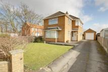 3 bed Detached home in 1 Hanby Lane, Alford...