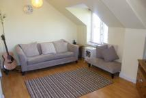 2 bed Flat in Southlands, York...