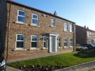 5 bedroom Detached house to rent in Bonneycroft, Strensall...