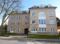 3 bedroom Flat to rent in Kings Clositers, York