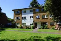 Flat to rent in Holly Bank, COVENTRY...