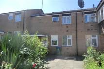 3 bedroom Flat to rent in Wendiburgh Street...
