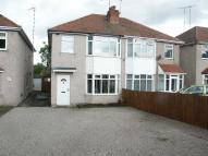 4 bed semi detached property to rent in Broad Lane, COVENTRY...