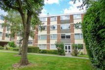 2 bedroom Flat to rent in Unicorn Lane, COVENTRY...