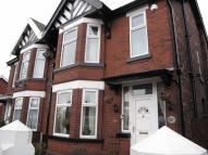 3 bedroom semi detached home to rent in 386 Stockport Road West...