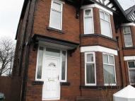 3 bedroom semi detached house to rent in Bredbury, Stockport