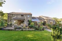 Rossendale Detached house for sale