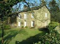 Detached home in Leck, Carnforth