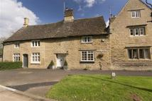 Cottage for sale in Alwalton, Peterborough