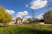 6 bed home for sale in New Road, Clipsham...