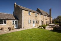 property for sale in Greatford, Stamford...