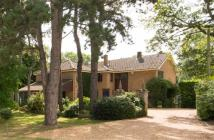 5 bed Detached property for sale in Polebrook, Nr Oundle