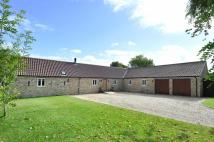 Barn Conversion for sale in Stowe Farm, Langtoft...