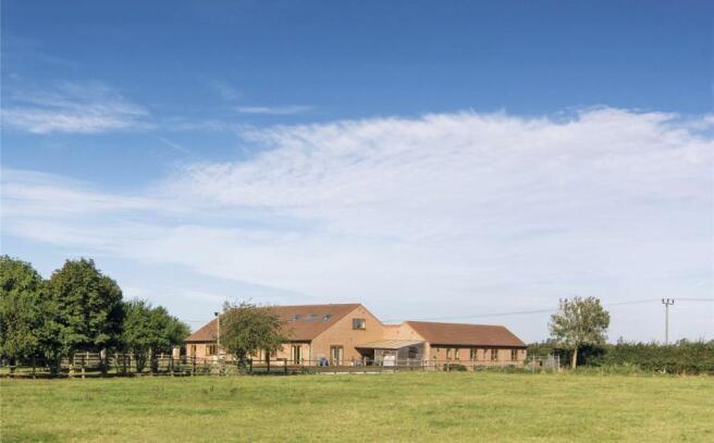 Cattleya Farm